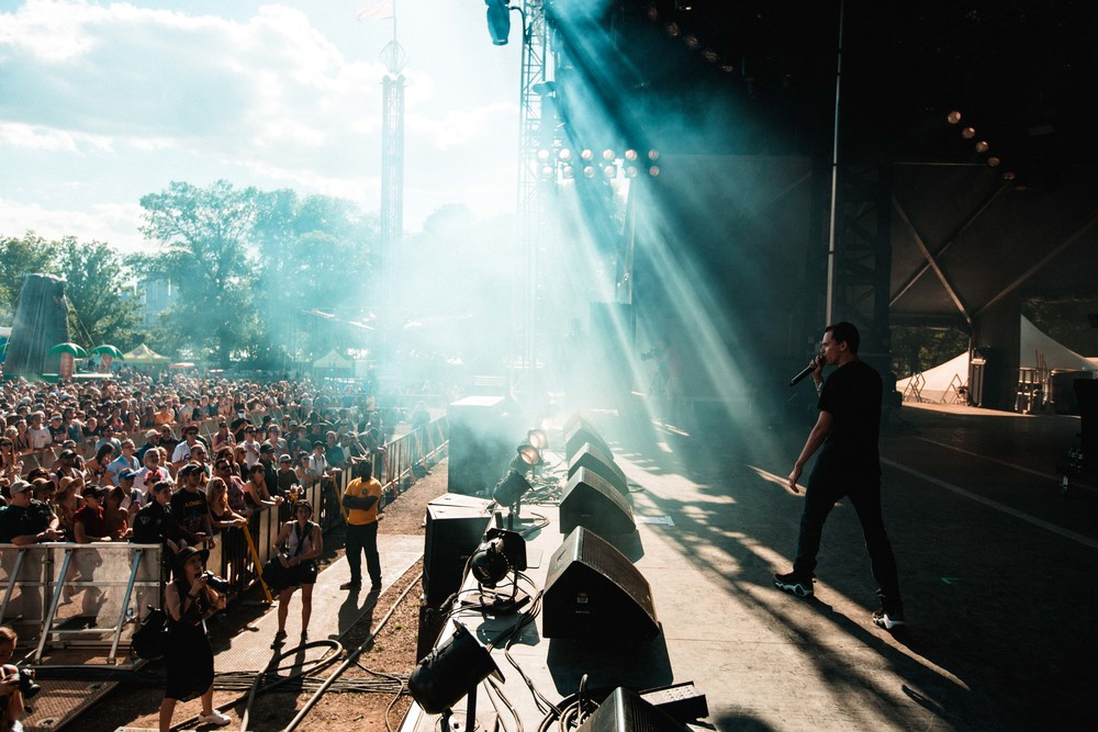 endless_Osheaga-23-2.jpg