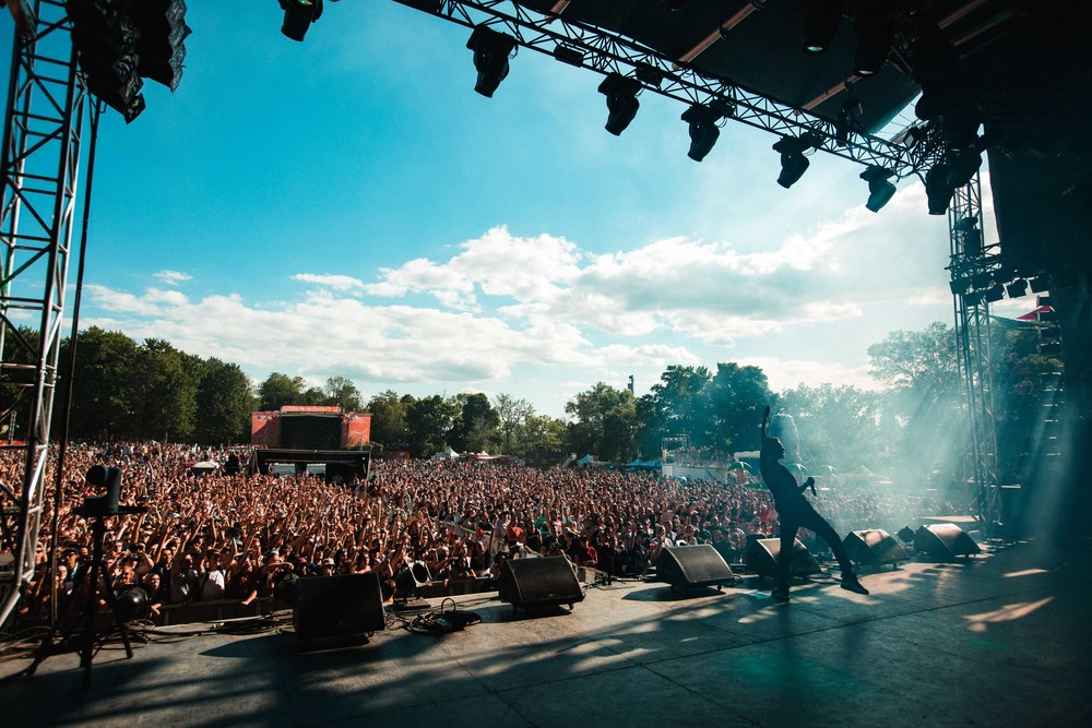 endless_Osheaga-41-2.jpg