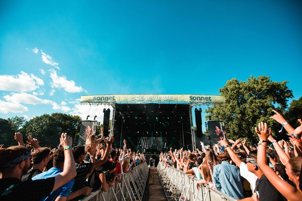 endless_Osheaga-54-2.jpg