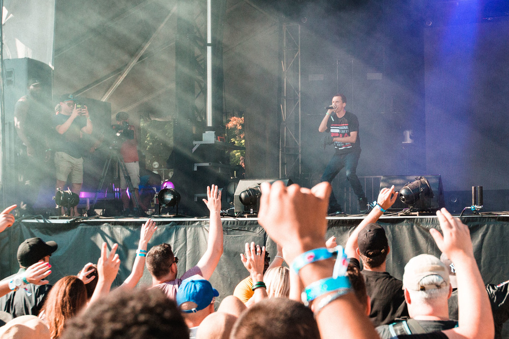 endless_Osheaga-72-2.jpg