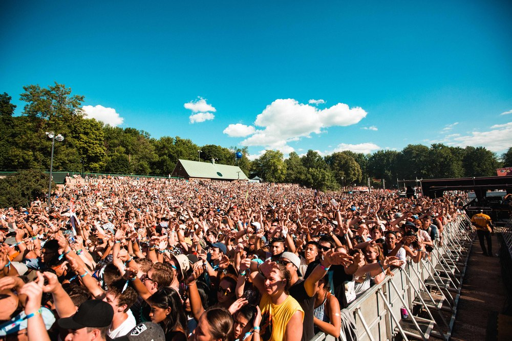 endless_Osheaga-78-2.jpg