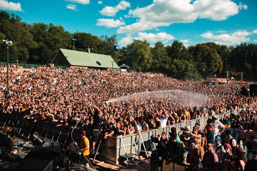 endless_Osheaga-113-2.jpg