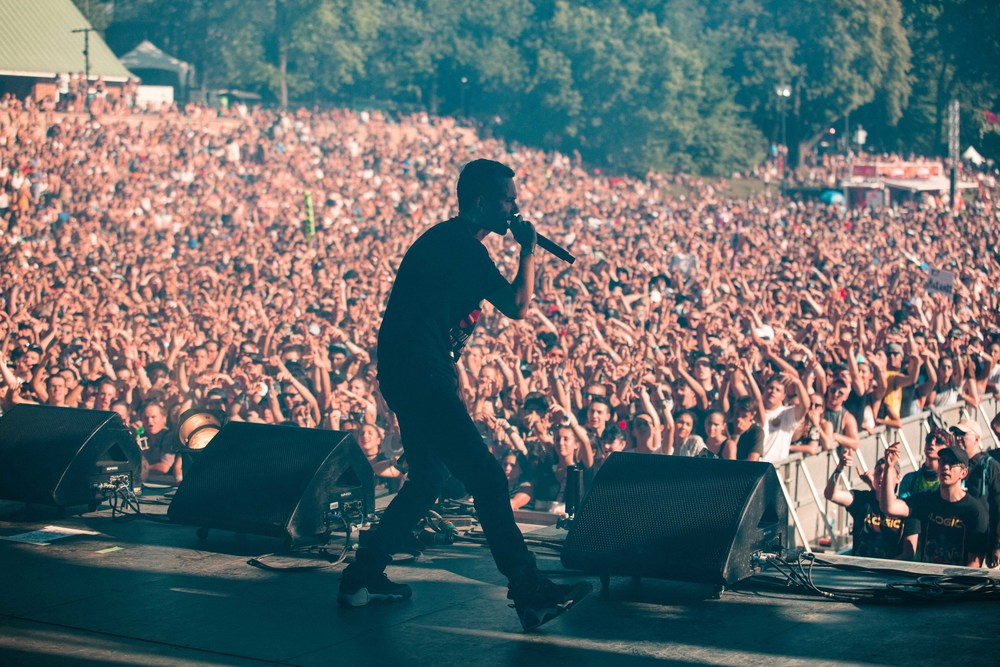 endless_Osheaga-154-2.jpg