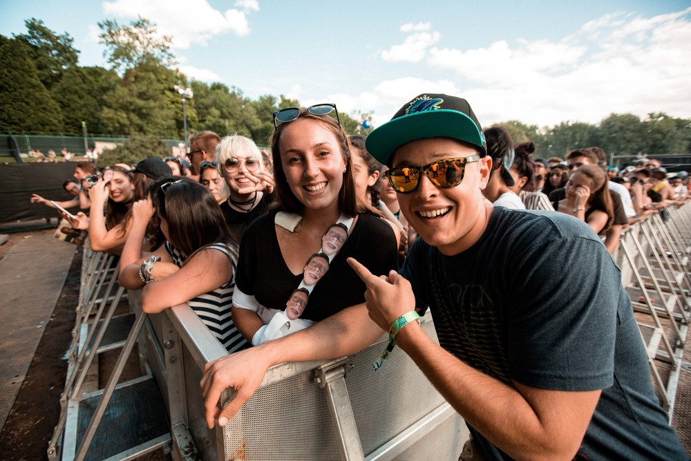 endless_Osheaga-265.jpg