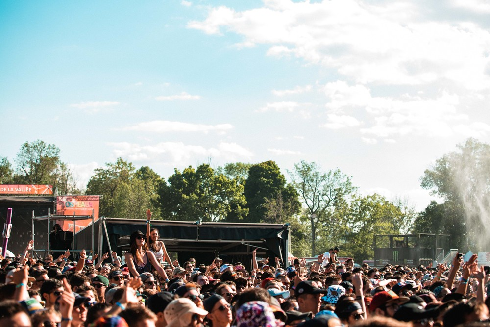 endless_Osheaga-274-2.jpg