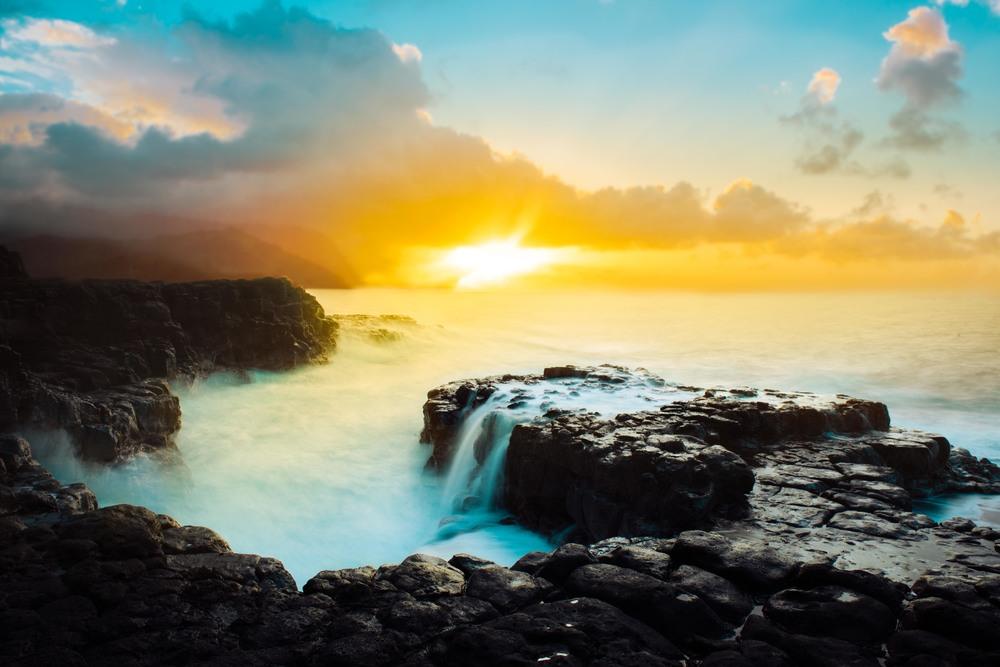 Kauai_sunset1.jpg