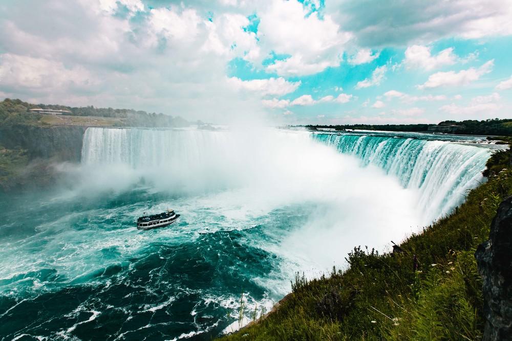 NiagaraFalls_-284.jpg