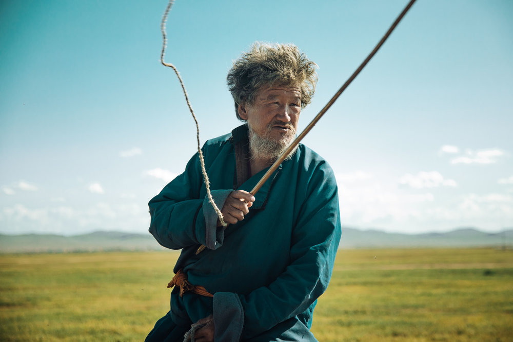 Mongolia_day5_0578.jpg