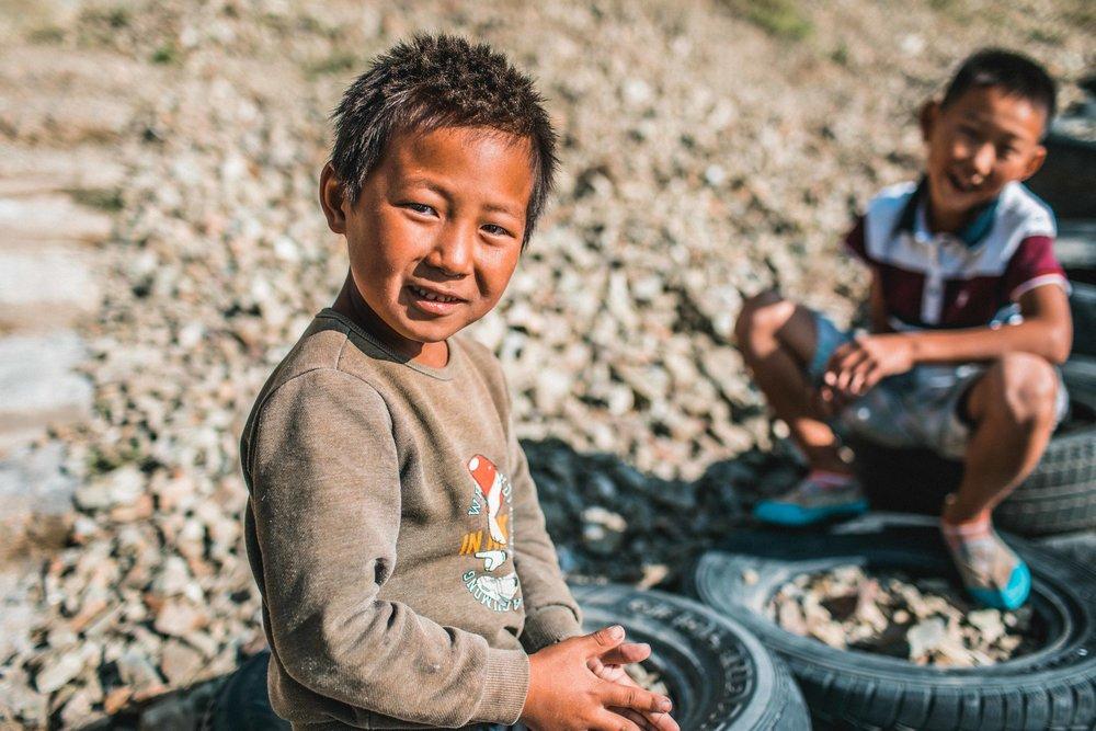 Mongolia_day1__0399.jpg