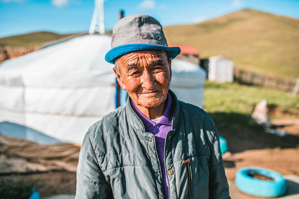 Mongolia_day1__0423.jpg
