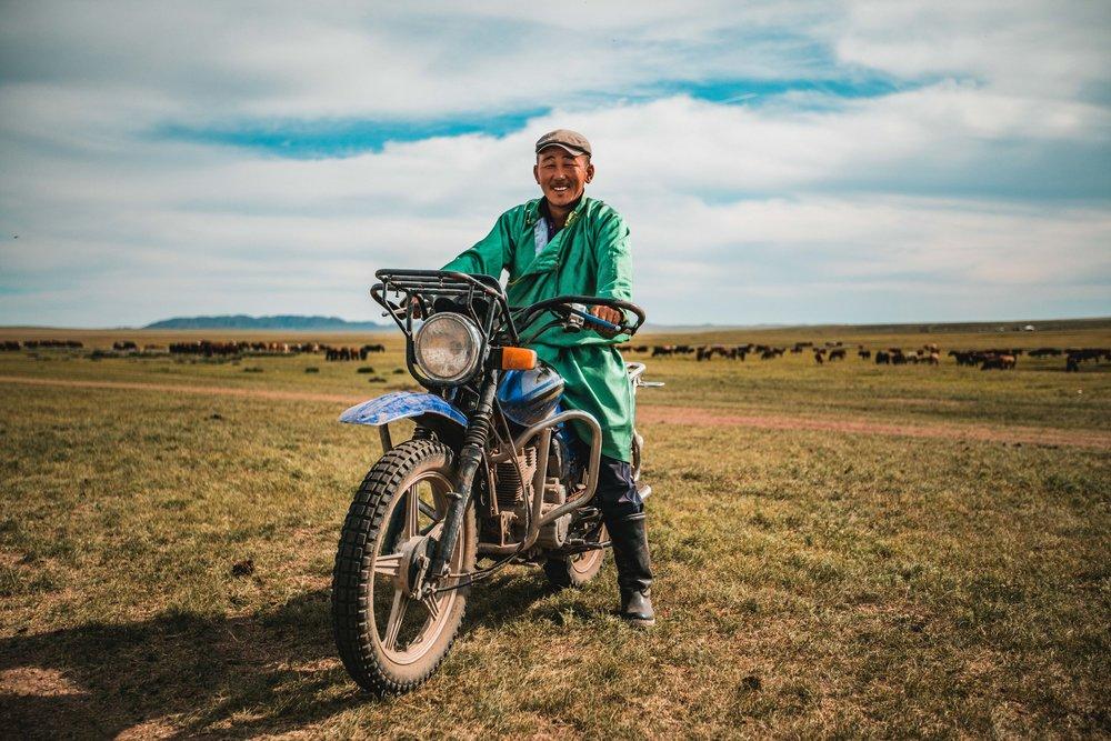 Mongolia_day4_0176.jpg