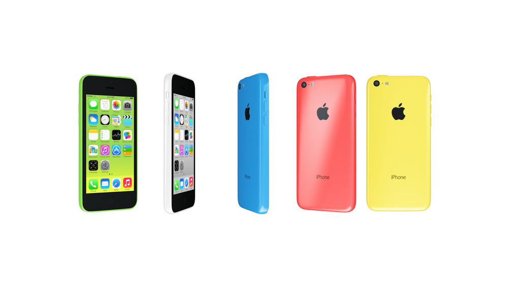 _FEAT_apple_iphone_5c_09.jpg