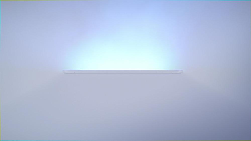 fog_004.jpg