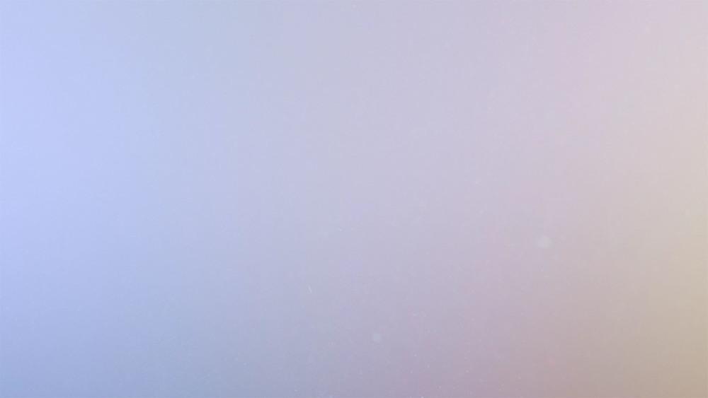 fog_001.jpg