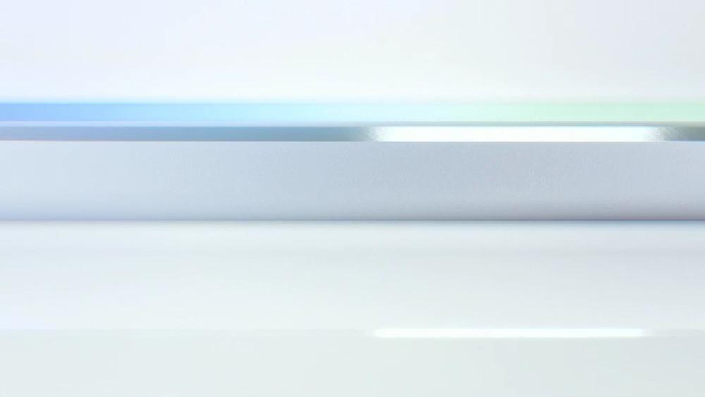 light_002.jpg