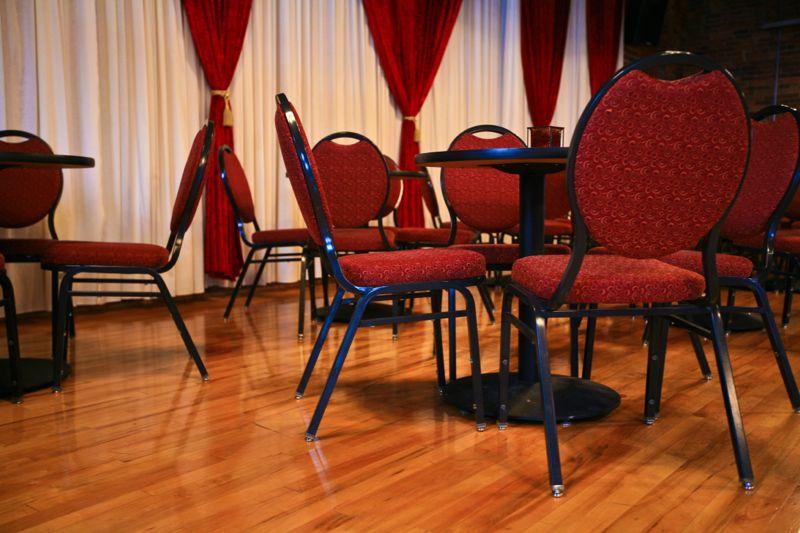 ballroom.1.jpg