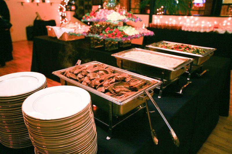 catering.4.jpg