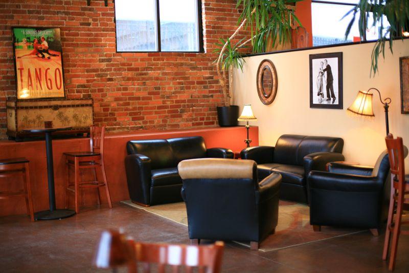 lounge.2.jpg