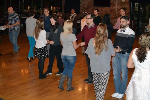Practice Dance - 2.jpg
