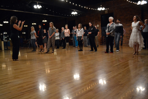 Practice Dance - 3.jpg