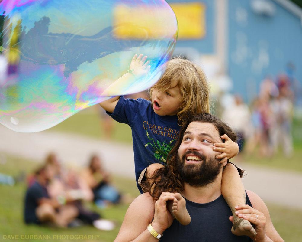 grassroots-boy-bubble.jpg