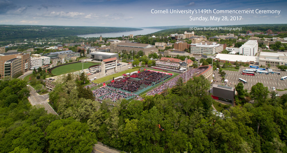 Cornell-Commecement-Aerial.jpg