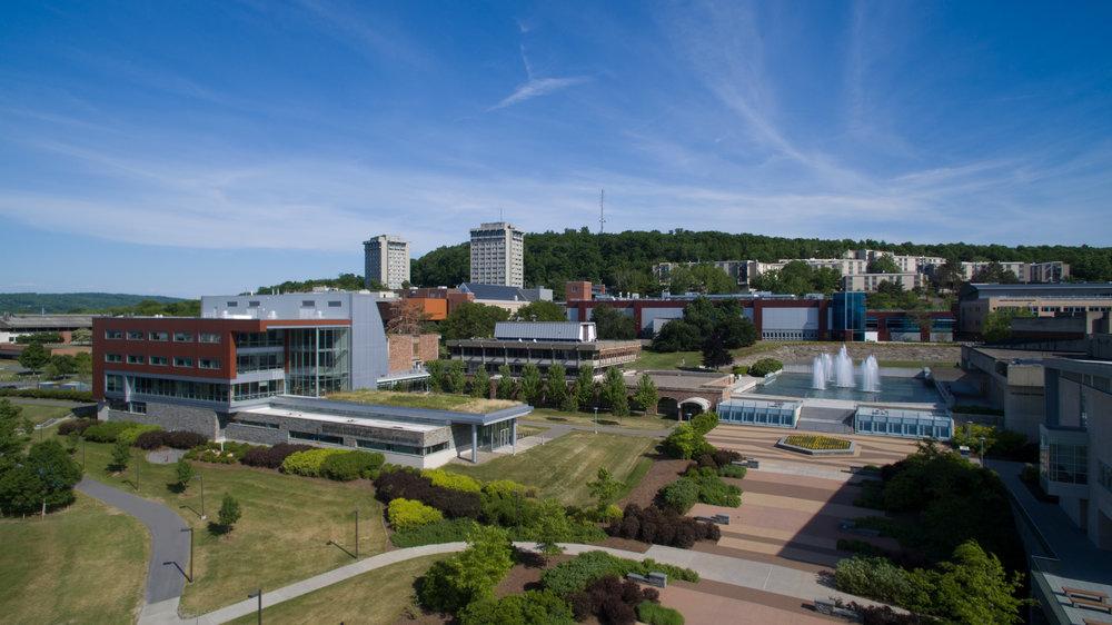 Ithaca-College-Aerial-2.jpg