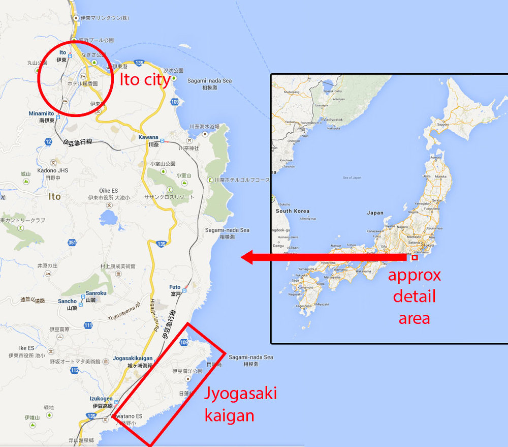 Ito-and-Jyogasaki-Kaigan.jpg