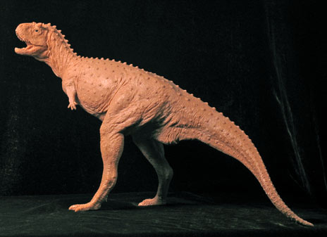 carnotaurus-forest-rogers.jpg