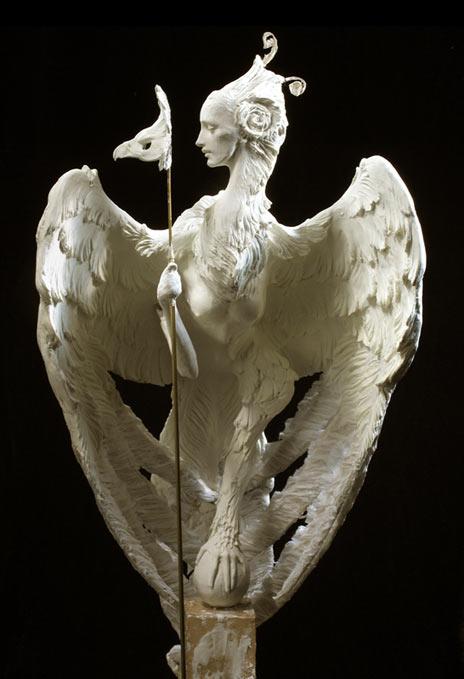 venetian-harpy-464wb.jpg