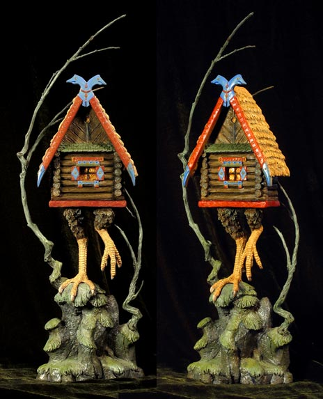 baba-yaga-hut-forest.jpg
