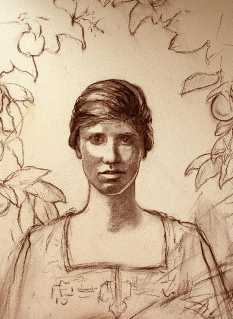 marion-portrait-2.jpg