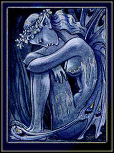 blue-fairy-aceo.jpg