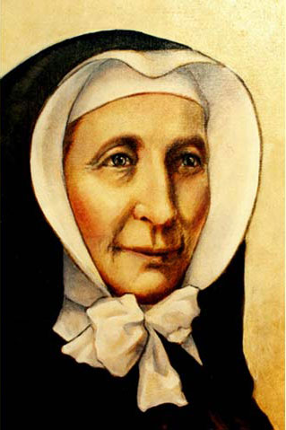 mother-pauline-portrait.jpg