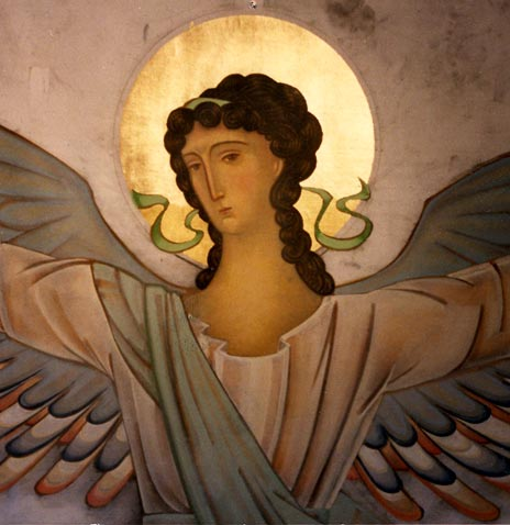 dome-angel-mural.jpg