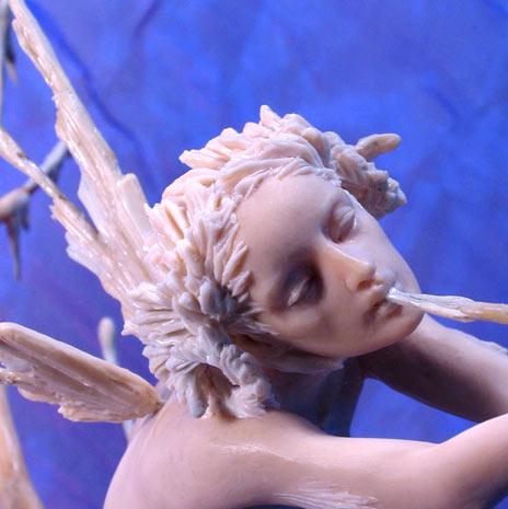 frost-fairy-face.jpg