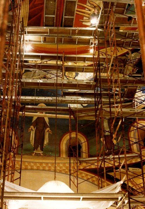 f-dome-scaffold.jpg