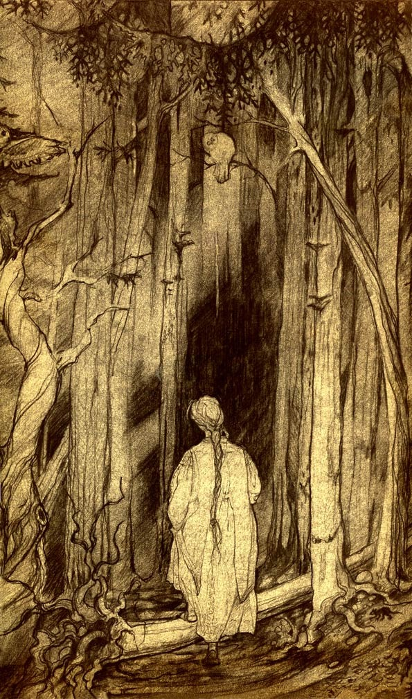 woods-baba-yaga-vasilisa-wb.jpg