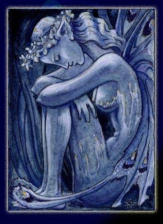 f-blue-fairy-aceo-wb.jpg