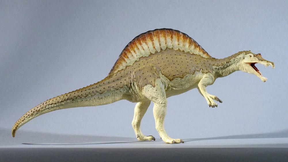 spinosaurus-paint-wb.jpg