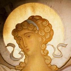 dome-angel-1.jpg