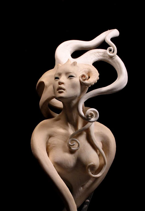octopoid-progress-2-wb.jpg