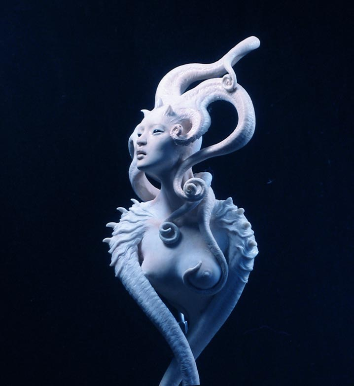 octopoid-detail-wb.jpg