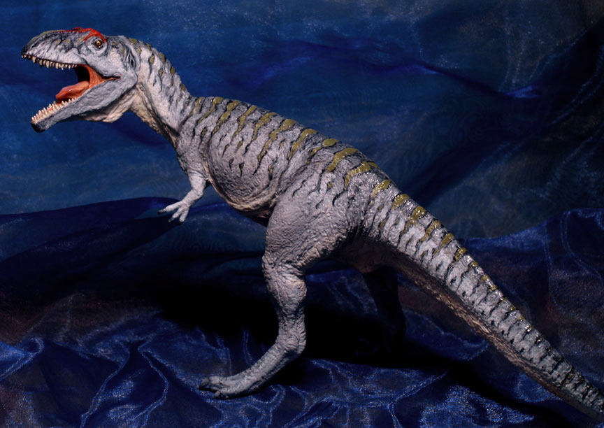 giganotosaurus-color.jpg