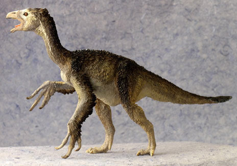 beipiaosaurus-color.jpg