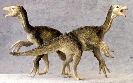 beipiaosaurus-carnegie.jpg