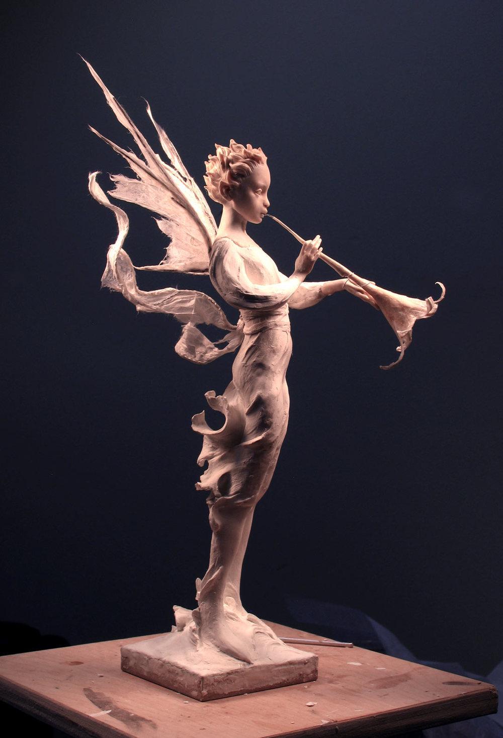 fairy-herald-1186wb.jpg