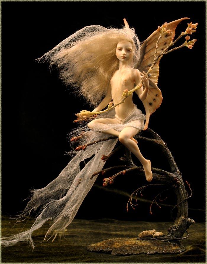 c_spring_faery_700_wb.jpg