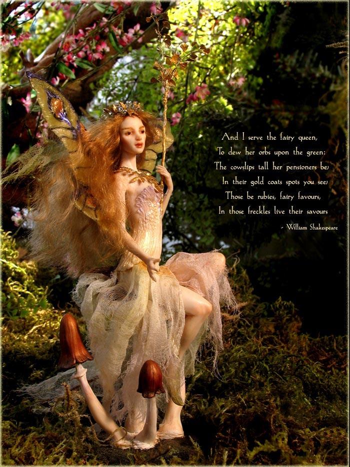f_garden_faery_700wb.jpg