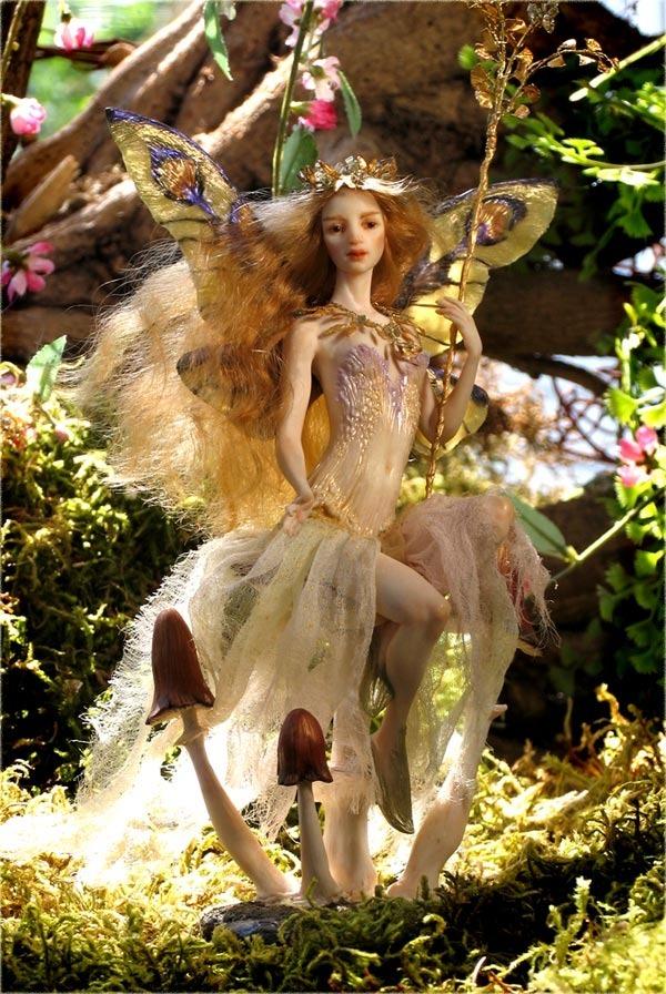 e_victorian_fairy_600wb.jpg